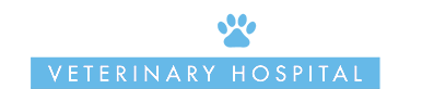 Ferntree Gully Vet Hospital Logo
